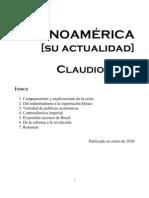 69794451 Katz Claudio La Ti No America Su Actual Id Ad