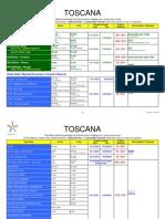 A 01 Ordinanze2011 Toscana