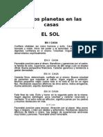 11-Los Planetas en Las Casas