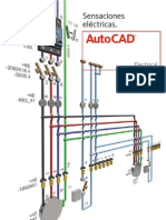 Electrical Auto Cad Electrical Overview Brochure Low Res