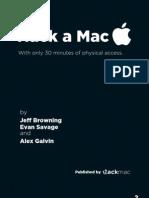 hack-a-mac
