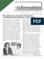 1982-01-25
