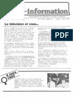 1983-03-07