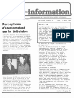 1983-03-14
