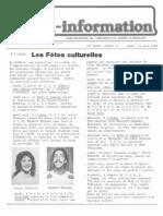 1983-03-21