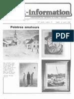 1983-04-11