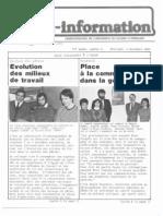 1983-11-02