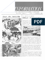 1984-09-10