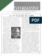 1984-10-01