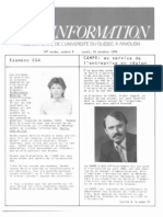 1984-10-22