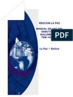 manualTEW432BRP[1]
