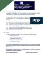 Qt Application for Sites-2009-10