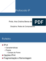 IPv4_2004
