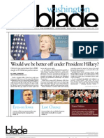 washingtonblade.com - volume 42, issue 51 - december 23, 2011