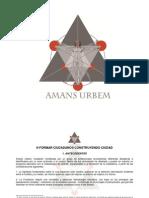 Presentacion Talleres - Formar Ciudadanos Construyendo Ciudad