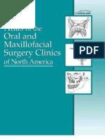 Maxillofacial Surgery Peter Ward Booth Pdf
