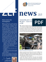 ZEF_News_24_en