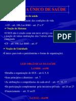 Expo1 Hist%F3rico
