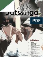 Satsaunga Winter 2011