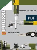 proxxon_micromot_es