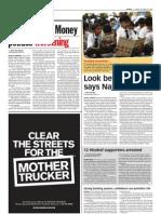 The Sun 2008-10-24 page02 Look Beyond Race Says Najib