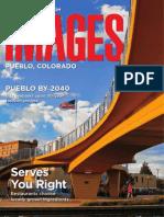 Images Pueblo, CO