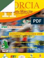 Volantino_2008