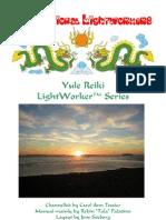 Yule ReikiLW