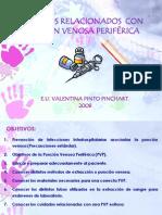 punciones1-1218338281171022-9