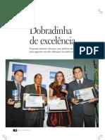 dobradinha_excelencial