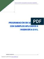 Manual Rpl Aplicado a Ing.