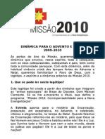 CBV_Dinamica_Advento_e_Natal_09-2010