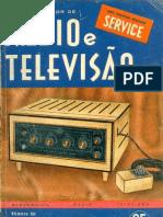 Monitor_de_Rádio_e_Televisão_134 - Maio_1959