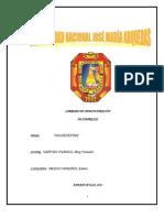 Housekeeping PDF