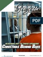 2011-12-22 Calvert Gazette