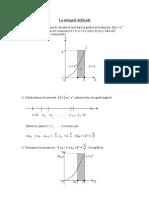 Calc3_2_materia