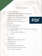Intrebari Examen Respirator 2010-o Parte