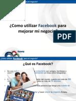 comousarfacebook-110425184749-phpapp02