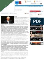 20-12-11 Cano Vélez impulsa en el Congreso la eliminación del reten de Querababi