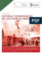 cia Pueblos Indigenas