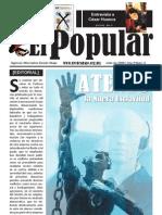 elpopular_06