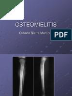 2._OSTEOMIELITIS