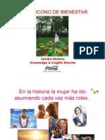 Cocacola PDF