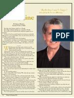 Judge Jo Hart article