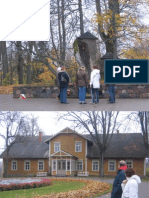 presmadl2008