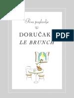 Francuskinje_4_pog01