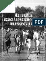 Az_iskola_szocialpszichologiai_jelensegvilaga_-_egyetemi_es_foiskolai_tankonyv_-_Budapest_-_Eot