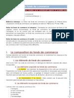 12_Le_fonds_de_commerce