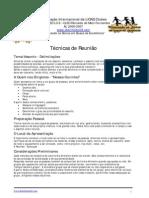 tecnicas_de_reuniao