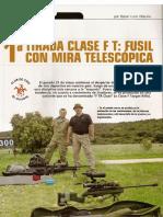 Armas Uceda 2008